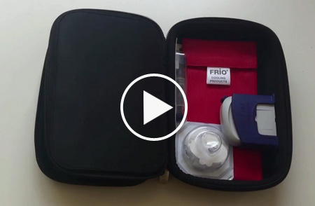 multi-fit-video-dyndiabetes